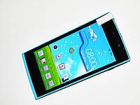 """Смартфон  HTC M7 - 4,5"""" + 2Sim + 4 Ядра + 5 Мпх + GPS. Красивый смартфон. Модный мобильный телефон. Код: КЕ607"""