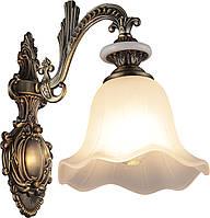 Бра Altalusse LV210-01 Antique Brass