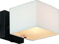 Бра Altalusse INL-9253W-01 white