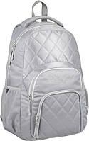 Школьный рюкзак Sport 818 Kite
