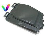 Крышка фильтра для пылесоса Zelmer код 919.0068, 797481