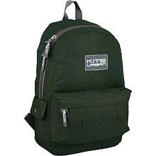 Молодежный рюкзак Urban 994 Kite
