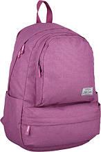 Молодежный рюкзак Urban 995 Kite