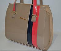 ᐈ Брендовые сумки купить в интернет магазине