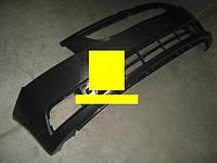 Бампер передний Chevrolet Шевроле Круз CRUZE (пр-во TEMPEST)