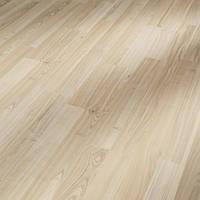 Ламінована підлога, Meister LC200, Серцевина Ясеня Двохсмуговий, 6145
