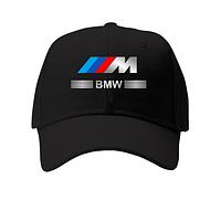 Кепка BMW M-Series (2)