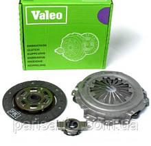 Комплект зчеплення Citroen Berlingo, Peugeot Partner VALEO 826211