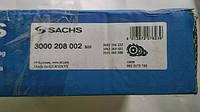 Сцепление Sachs. Купить сцепление Sachs в Киеве