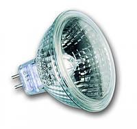 Галогенная лампа SYLVANIA Coolfit 35W 12V 38