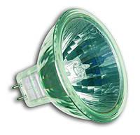 Галогенная лампа SYLVANIA Dichroic 20W 12V 38