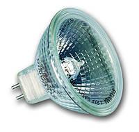 Галогенная лампа SYLVANIA Hi-SpotES50 50W 50