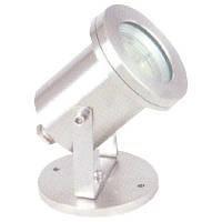 Светильник для подводного освещения DELUX WGL 17 12V 50W MR16 IP68