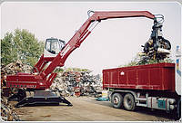 Демонтаж металлоконструкций и их вывоз, фото 1