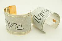 Оригинальные браслеты бижутерия оптом .444