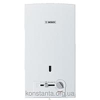 Газовая колонка Bosch WR10-2P