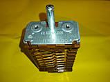 Переключатель ПМ-42.07001.005 EGO / 7-ми позиционный на электроплиты производство Германия, фото 3