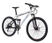 Оборудование на велосипед SHIMANO