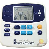 Миостимулятор мышц Домашний доктор XFT-320   , фото 1