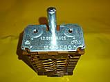 Переключатель ПМ-42.08000.025 EGO / 8-ми позиционный на электроплиты производство Германия, фото 4