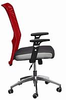 Кресло Аэро Люкс, фото 1