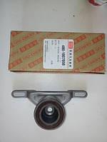 480-1007050 Натяжительный ролик ремня ГРМ
