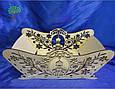 Пасхальная корзинка, фото 2
