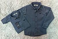 Детские рубашки Armani купить