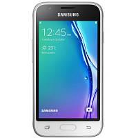 Мобильный телефон Samsung J105H Galaxy J1 mini Gold (ZDD)