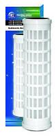 Картридж механический Aquafilter FCPNN50M