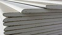 Гипсокартон PLATO-Lafarge  ЛГК  1,2 х 2, Стена, 12,5 мм