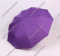 Женский зонт Susino ST1208-4