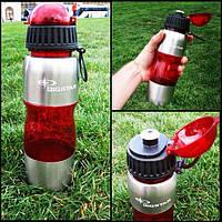 Бутылка для спорта BIGSTAR