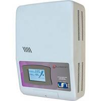 Стабилизатор напряжения Luxeon EW 9000ВА (7000Вт)