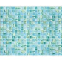 Пластиковоя панель Мозаика