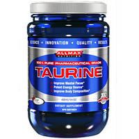 Аминокислота Таурин TAURINE 400 г