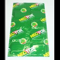 Пластины от комаров*Neotox*(гиппоаллергенные)