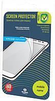 Защитная пленка для телефона GlobalShield ScreenWard для Lenovo A2010 (1283126468810)