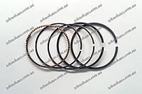 Кольца поршневые 170F 70мм +0,25