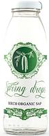 Сік 1л - Spirin Drops