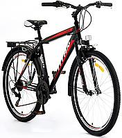 Велосипед Intenzo Sonata (26)(VS-21)
