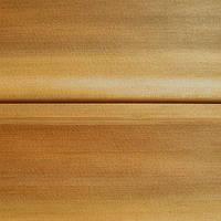 Вагонка канадский кедр 11х94 для бани и сауны