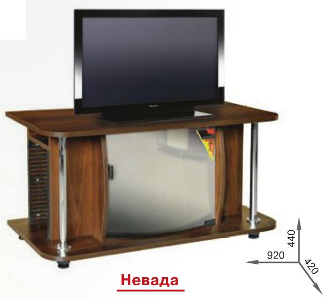 ТВ тумба Невада Пехотин