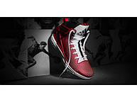 adidas D Rose 6 коллекция 2016