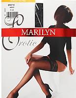 Чулки 15 den Marilyn Erotic