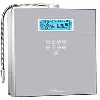 Ионизатор воды KYK Genesis Platinum, фото 1