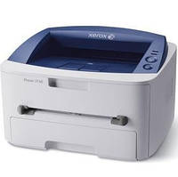 Заправка картриджа для Xerox Phaser 3140