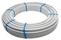 Труба металлопластиковая Unidelta 16x2.0 MultiFit-Flex