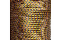 Веревка TENDON 5мм оранжевый 100 метров
