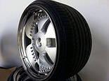 """Диски MAE 20"""" Mercedes-Benz S-Klass , фото 5"""